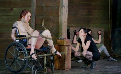 Best Extreme BDSM with Girls