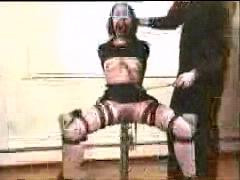 "Super Collection ""Insex 1998"". - 13 Best Clips."