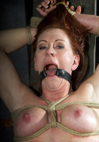 Catherine DeSade knows what makes a man hot