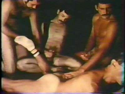 Le Voyeur (1982)