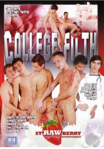 College Filth