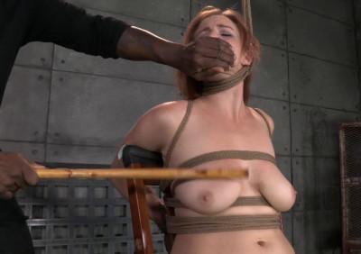 Bella Rossi — Beating Bella