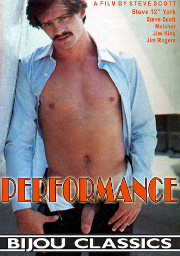 Performance (1981)