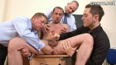 """Best Exclusiv Asian Collection Gays  """"CMNM"""" – Best 50 Clips. Part 2."""
