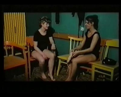 Das Sexabitur Teil 2