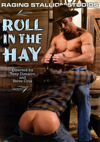 Roll in the Hay.