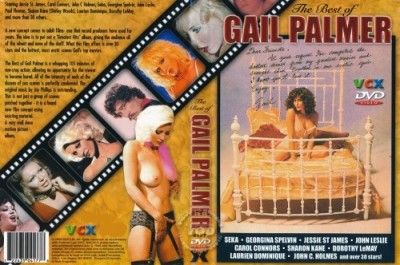 Best of Gail Palmer