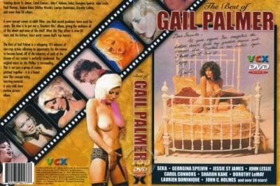 Description Best of Gail Palmer