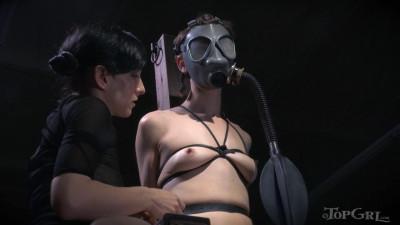 Topgrl Porn Videos 11
