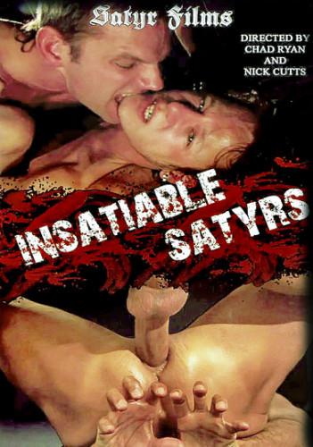 Insatiable Satyrs ; c3%a7%c4%b1t%c4%b1r gay resimleri...