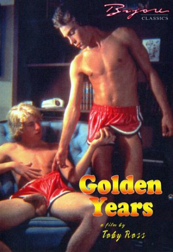 Golden Years (1982)