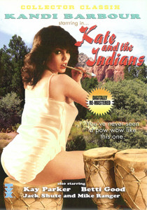 (1979) - Kate and the Indians