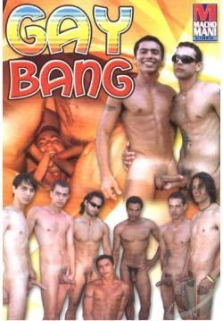 Gay Bang