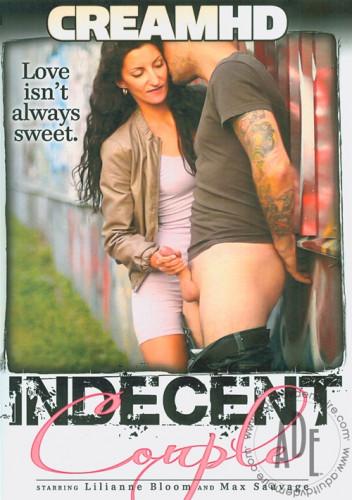 Indecent Couple