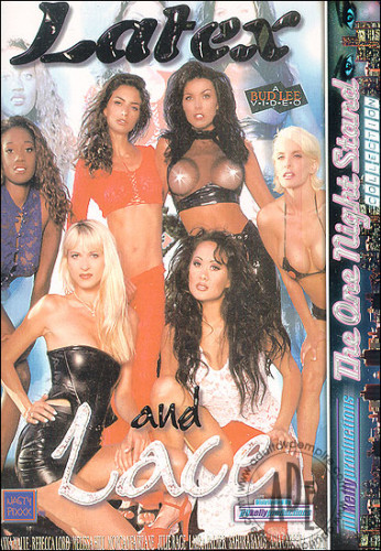 Latex and Lace (1996)