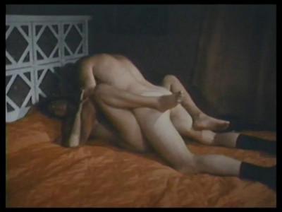 The Postgraduate Course in Sexual Love (1970)