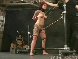 The Best Clips Insex 2001 – 10. Part 16.