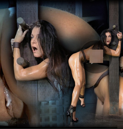 SB   Jul 04, 2014 - India Summer, Jack Hammer