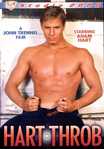 Hart Throb – Adam Hart, Bo Summers, Phil Bradley