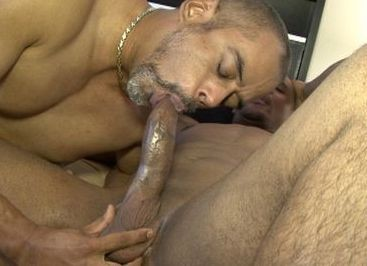 Daddy Takedown - My Hole Belongs To Daddy - pay roberts gaysearch adult.