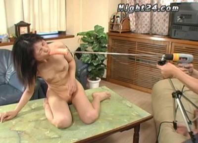 Asian BDSM 12