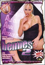 Heinies vol2