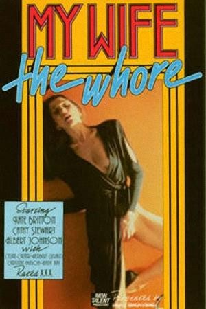 My Wife The Whore (1980)