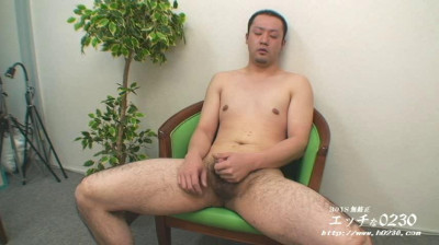 Best Collection video Studio h0230 - 38 Clips. Part 8.