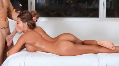 My favorite girl, Madison Ivy.
