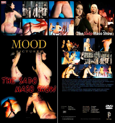 The Sado Maso Show - Mood Pictures