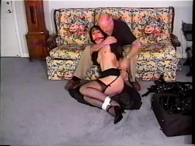 Bondage BDSM And Fetish Video 59