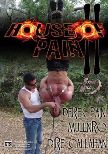 House Of Pain II