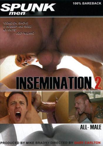 Description Insemination 2