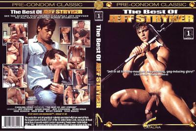 Best of Jeff Stryker