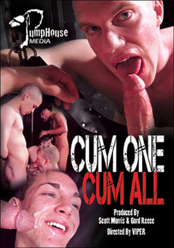 Cum One Cum All