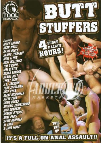 Butt Stuffers