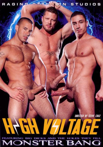 High Voltage (RaSt)