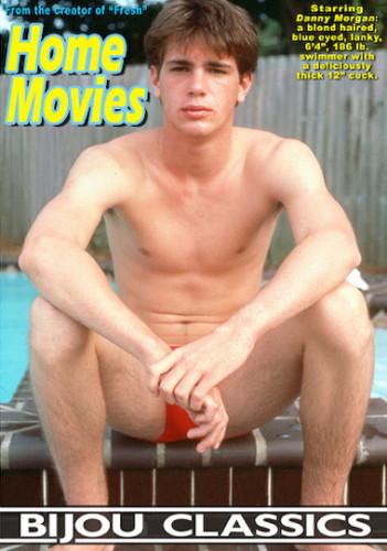 Home Movies (1990)