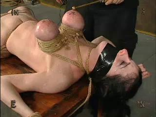 Exclusiv Collection «Insex 2003». — 43 Best Clips.