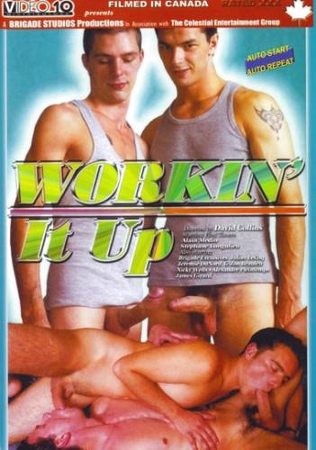 Workin\\\` It Up (2000)