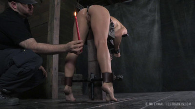 IR - Compliance Part 2 - Cherie DeVille and Elise Graves - January 17, 2014 - HD