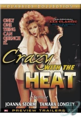 Description Crazy With The Heat