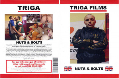 Triga Nuts and Bolts