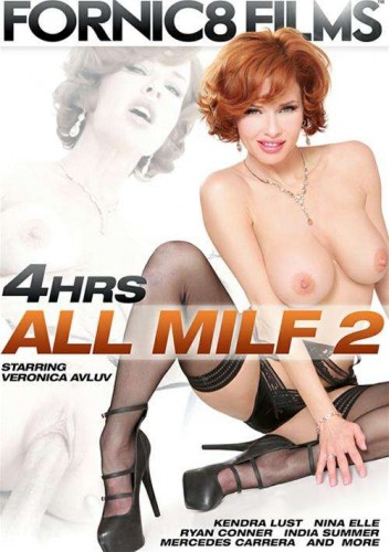 All MILF vol.2