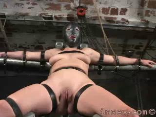 Exclusiv Collection «Insex 2001». — 43 Best Clips.