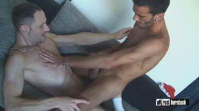 Joe Bexter & Alejandro Alvarez