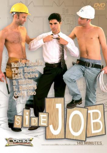 Side Job (2010)