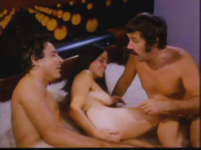 Herzog Best of 70s