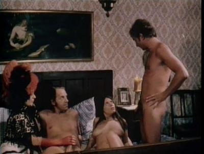 Sensational Janine (1976)