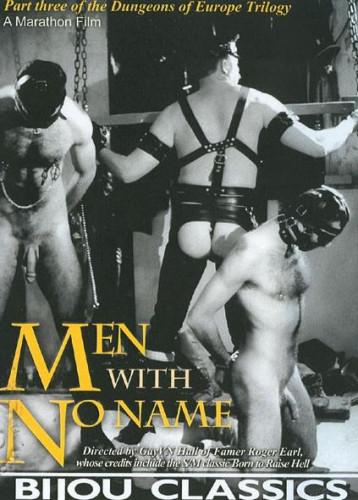 Men With No Name (DVDRip 1989)